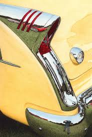best 20 buick skylark ideas on pinterest u2014no signup required