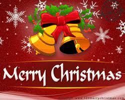 free e card greetings merry greeting card free ecard