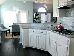 cost of refacing cabinets vs replacing what is the cost of refacing kitchen cabinets cost refacing kitchen