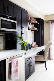 Kitchen Desk With Hutch Desk Hutch Kitchen Tags Desk In Kitchen Glass Kitchen Backsplash