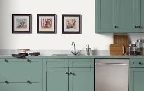 modern colors for kitchens 4 great color choices for kitchen cabinets