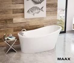 Maax Bathtubs Canada Maax Home Facebook
