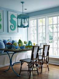 20 best beach style dining room design ideas for you to try