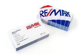 business cards affordable custom business cards print online printsocial
