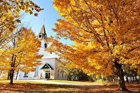 New Hampshire travelers insurance company images The 3 best new hampshire homeowners insurance companies the jpg