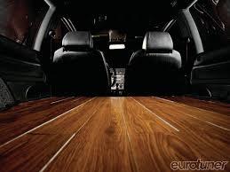 floor design day floors commercial