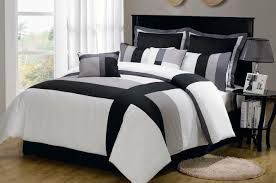 Queen Comforter Bedding Set Amazing Gray Bedding Sets Queen Queen Comforter Sets