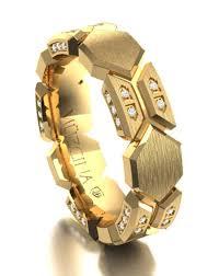 gold wedding ring designs wedding rings