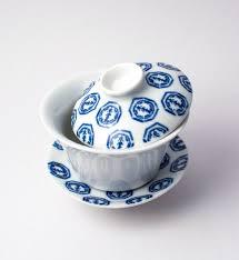 our porcelain u2014 wing on wo u0026 co