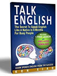 amazon com toefl u0026 toeic books