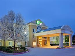 find longview hotels top 7 hotels in longview tx by ihg