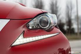 lexus is200 yamaha engine 2016 lexus is200t f sport review doubleclutch ca