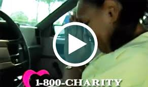 car donation 1 800 charity cars donate a car to help families