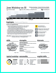 Sample Resume For Sql Developer by Jobscore Is Free If You Share Resumes Pl Sql Oracle Sql Developer