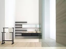 fontane bathroom wall cabinets from ged arredamenti srl