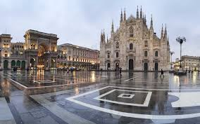 milan hotels find hotels in milan the milan area and compare
