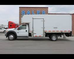 buy ford truck 129 best medium and heavy duty ford trucks images on