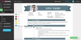 Resume Maker Free Download Infographic Resume Maker Free Resume Example And Writing Download