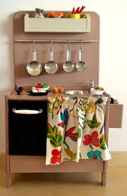 cuisine bois nature et d馗ouverte lsmydesign com conception inspirée de meubles de maison en bois