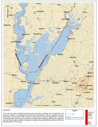 Map Of Ms Mississippi Flood Map My Blog
