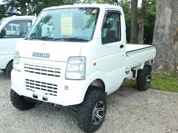 suzuki mini truck image gallery japanese mini truck dealers