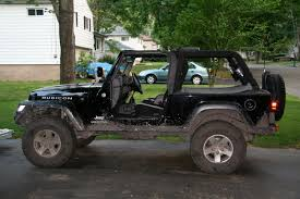 jeep rubicon 2000 jeep rubicon 2000 photo and review price allamericancars org