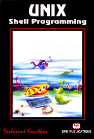unix shell programming 1st edition buy unix shell programming