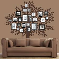 family tree wall decal rocky mountain decals tree wall decal family tree wall decal sticker living room wall decals wall