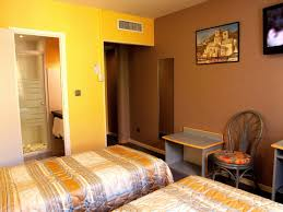 chambres d hotes nogaro gers chambre d hote chalonnes sur loire frais chambres d hotes nogaro