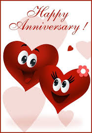 Words For Anniversary Cards The 25 Best Happy Anniversary Ideas On Pinterest Happy Marriage