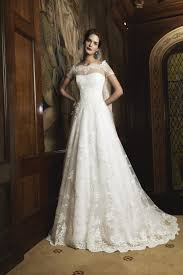 wedding dresses 300 india wedding dress from raimon bundo hitched co uk