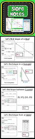 31 best fun algebra ideas images on pinterest teaching ideas