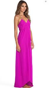 perfect dress for beach wedding guest summer wedding guest beach