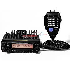anytone at 588uv fcc ce vehicle mounted mobile radio at 5888uv