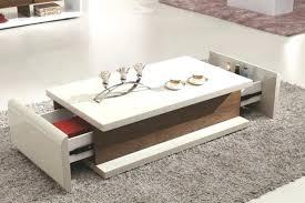 top ten modern center table marble center table images modern center table images modern