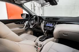 nissan murano 2017 white 2017 nissan rogue sport first drive review rogue but less so