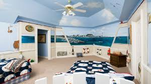 28 ocean themed kids room ideas which will amuse you youtube 28 ocean themed kids room ideas which will amuse you