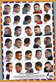 black men hairstyle on pinterest black men haircuts black men