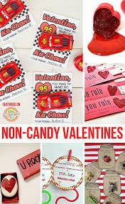 school valentines kids valentines for school school holidays and diy