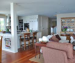 open plan kitchen living room ideas just living room open plan kitchen living room