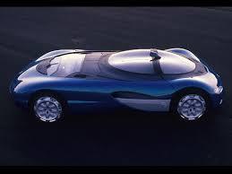 renault car 1990 1990 renault laguna concepts