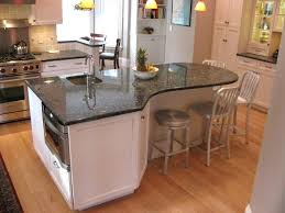 moveable kitchen islands narrow kitchen island with seating medium size of kitchen island