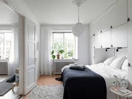 Home Design Blogs by Coco Lapine Design Coco Lapine Design