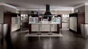 scavolini kitchens u2013 atime auction