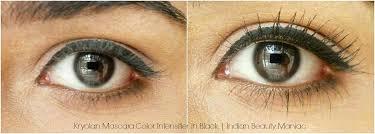 kryolan professional makeup indian beauty maniac kryolan professional makeup color intensifier