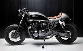 pinterest com fra411 classic motorbike kawasaki zephyr 750 u0027la