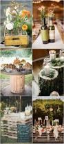 Wedding Backyard Reception Ideas by 30 Perfect Ideas For A Rustic Wedding Rustic Backyard Backyard