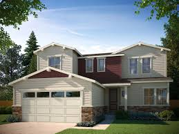 encore collection at candelas in arvada co new homes u0026 floor