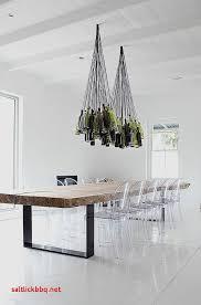 table a manger pas cher avec chaise table a manger pas cher avec chaise design à la maison