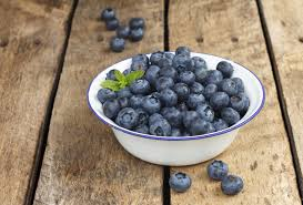 do blueberries make you lose weight livestrong com